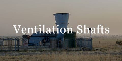 Ventilation Shafts