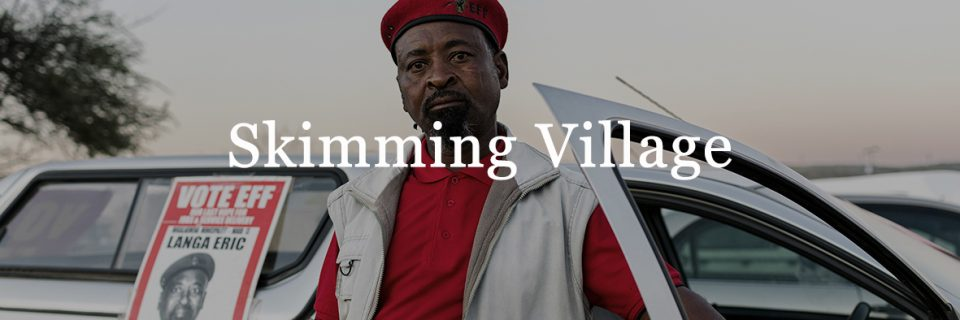 Skimming Village